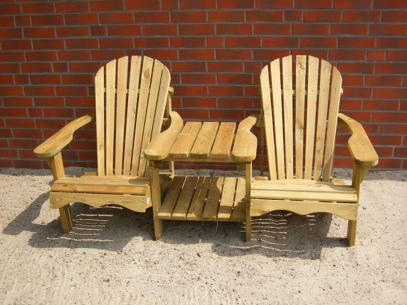 doppel liegestuhl allround relax ii. Black Bedroom Furniture Sets. Home Design Ideas